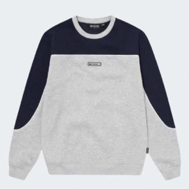 Ark Sweater