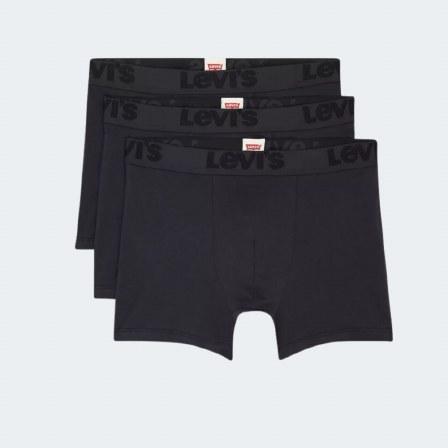 3-Pack Premium Trunks