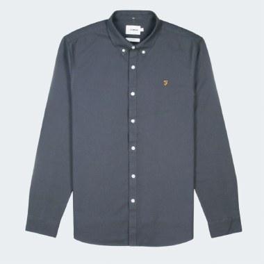 Brewer LS Shirt