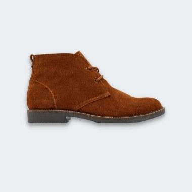 Brigg Boots