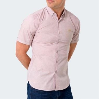 Blacktown SS Shirt