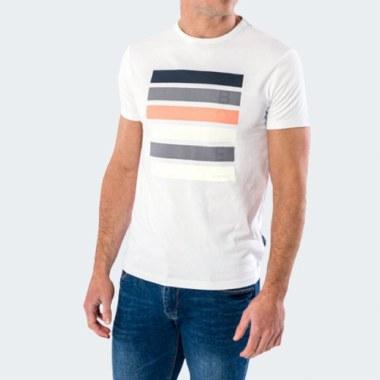 Carluke T-Shirt