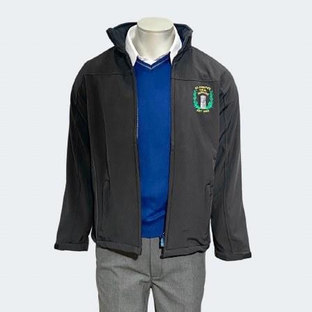 CBS Nenagh Jacket