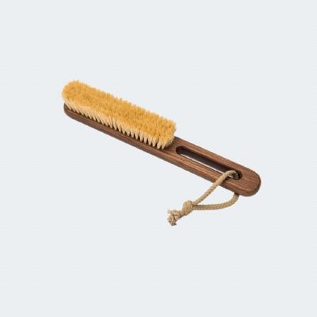 Clothing Brush