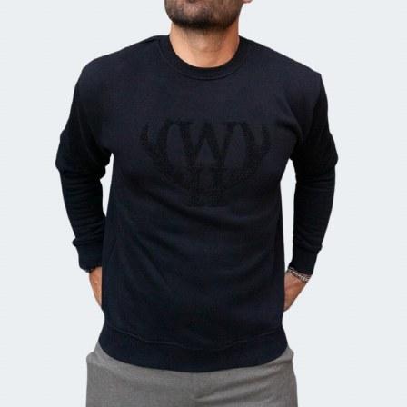 Floss Signature Sweater