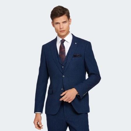 Colton 3-Piece Suit