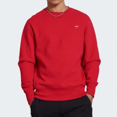 Crew Sportstyle Sweater