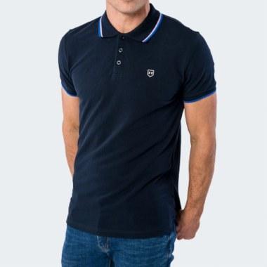Crosshaven Polo Shirt