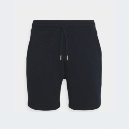 Durrington Shorts