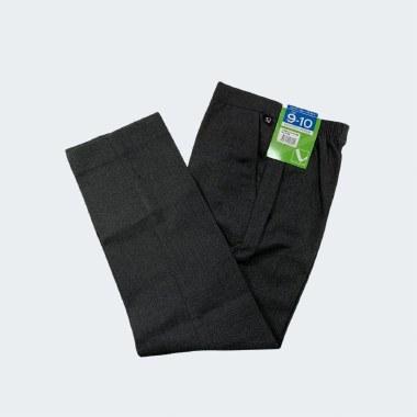 Elasticated School Pants