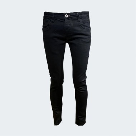Monaco Reflex Slim Jeans