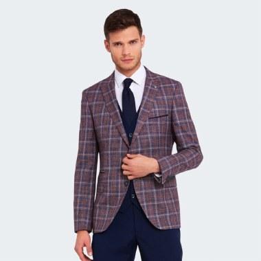 Errol 3-Piece Suit
