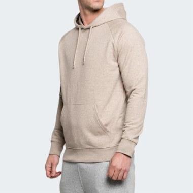 Essential Hood