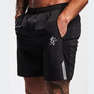 Sport Core Active Shorts
