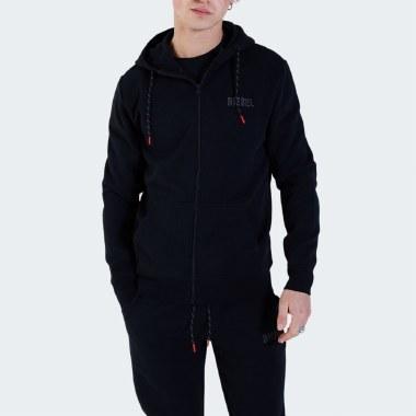 Finn Full-Zip Hood
