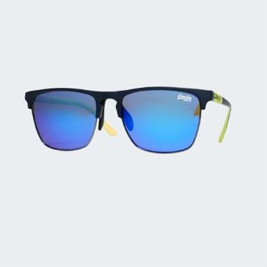 SDR Fira Sunglasses