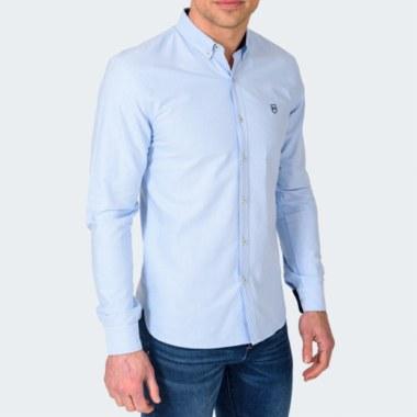 Greerton Shirt