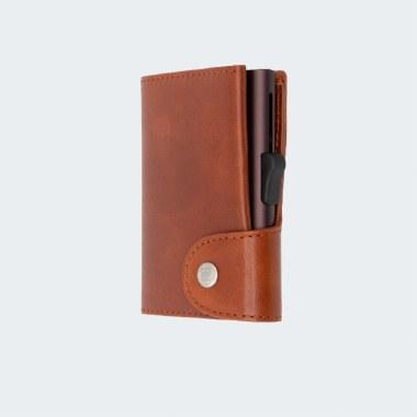 XL Cardholder Wallet
