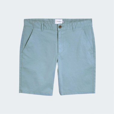 Hawk Twill Chino Shorts