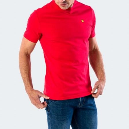 Hillfont T-Shirt
