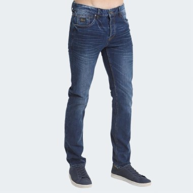 Holden Tapered Jeans