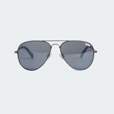 SDR Huntsman Sunglasses