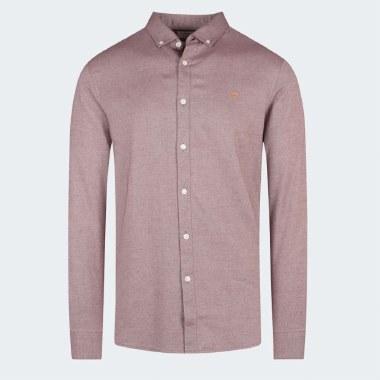 Hurst LS Shirt