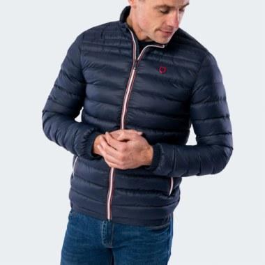 Instonians Puffer Jacket