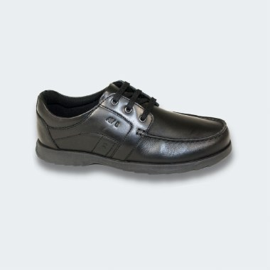 Kadeem Shoe