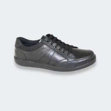 Kaede Shoe