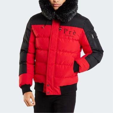 Kylo Jacket