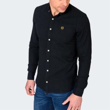 Lincoln Shirt