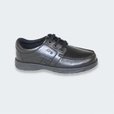 Lionel Shoe