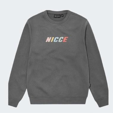 Myriad Sweater