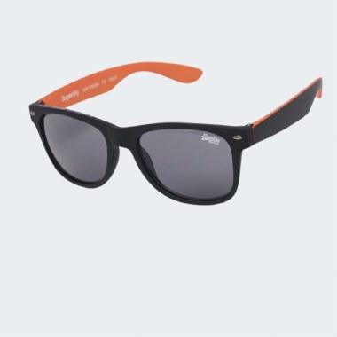 SDR Newfare Sunglasses