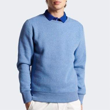 OL Classic Crew Sweater