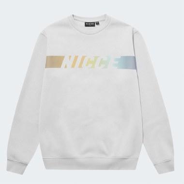 Omaze Sweater