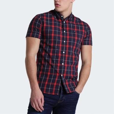 Rexel Shirt