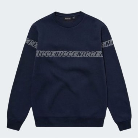Rioja Sweater