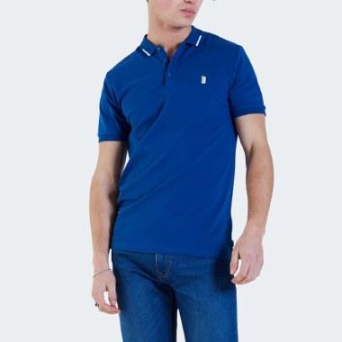 Ryker Polo-Shirt