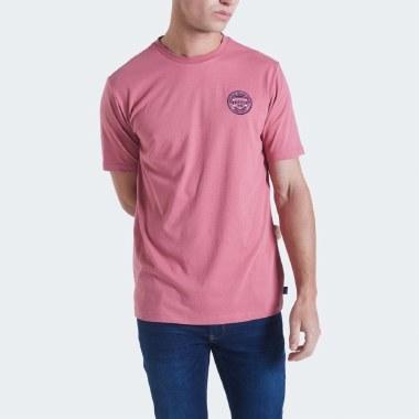 Ryley T-Shirt