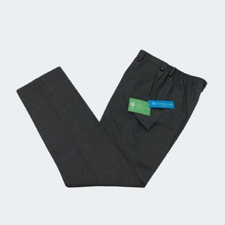 Sturdy School Pants