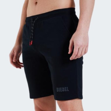 Smith Shorts
