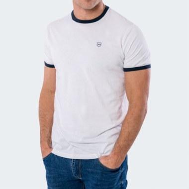 Stillorgan T-Shirt
