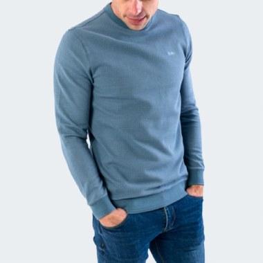 Trident Sweatshirt