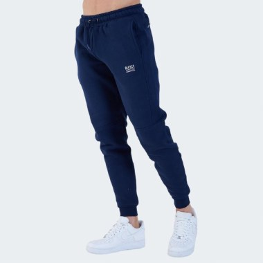 Troy Joggers