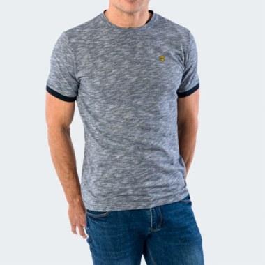 Tucanos T-Shirt