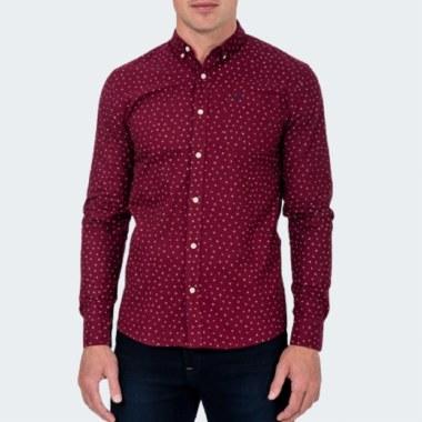 Waikato Shirt