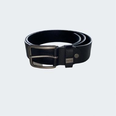 Yates Belt
