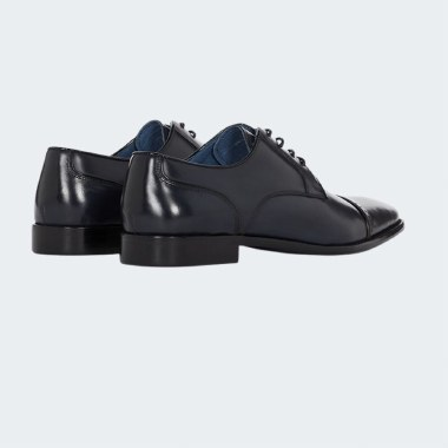 Bonuci Lace-Up Shoe thumbnail